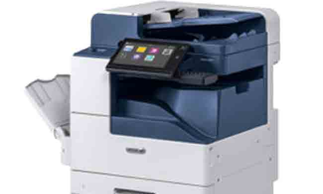 Copiers Zimmerman MN