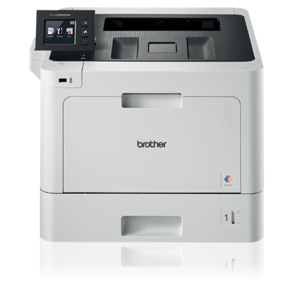 Laser Printer North Mankato MN