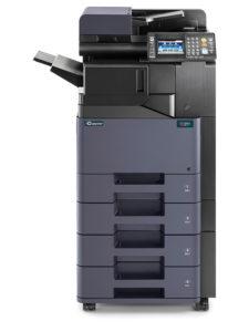 Kyocera CS 306ci