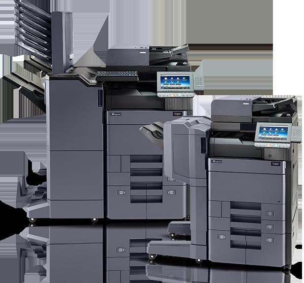 color copier repair