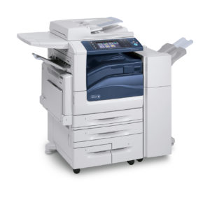 copier repair printer service