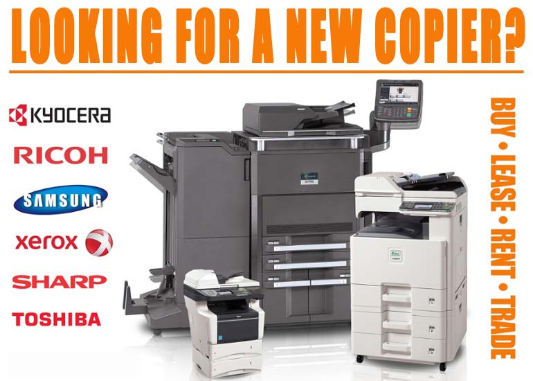 COPIER_SALES_copier lease