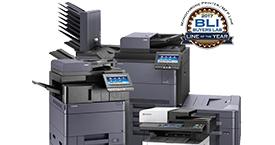 Copier & printer repair