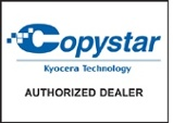 Copystar_Auth_Dealer