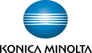 Konica Minolta copier repair MN