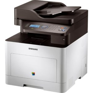 samsung copier repair MN