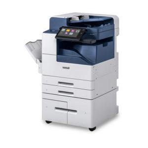 Xerox-AltaLink-B8045-B8055-B8065-B8075-B8090