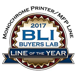 BLI Line of the year OY_SEAL_2017