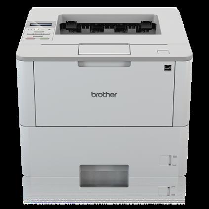 HLL6250DW_printer