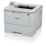 Brother HLL6400DW_laser_printer