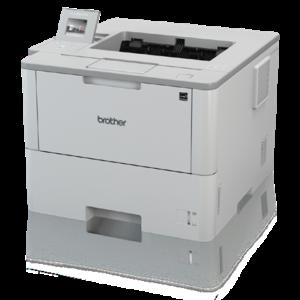 Brother HLL6400DW_laser_printer