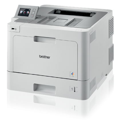 Brother HLL9310CDW_printer
