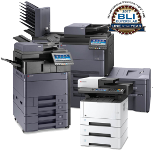 Copy Machine sales | Office equipment supplier