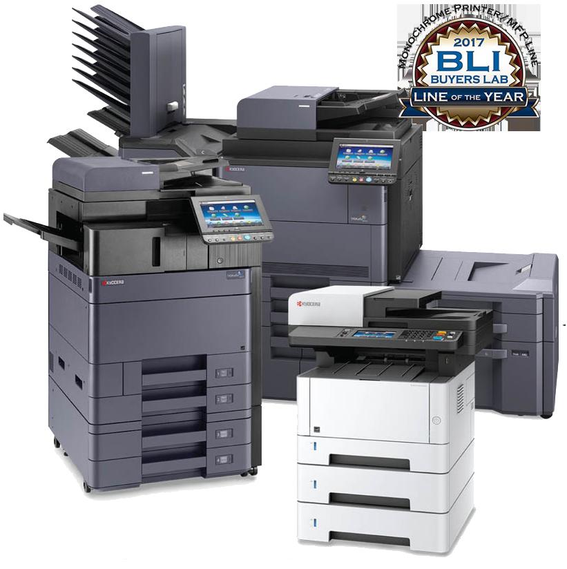 Copy Machine sales | Office equipment supplier